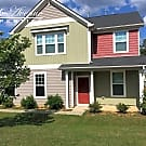 3013 Camden Creek Dr--Pending Lease - Raleigh, NC 27606