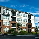 Signal Hill Apartment Homes - Woodbridge, VA 22192