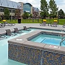 RockVue Apartments - Broomfield, CO 80021