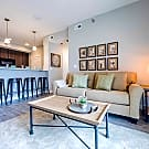 White Oak Luxury Condos - Johnston, IA 50131