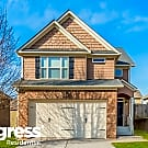 21 Carriage Hills Dr SE - Cartersville, GA 30121