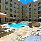 Aria at Willowick Park - Houston, TX 77027