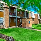 Sun Valley Apartments - Portland, TX 78374