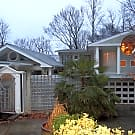Amazing Whimsical Executive Home Inside Belt-Line - Raleigh, NC 27607