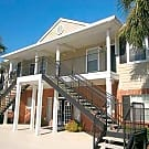 University Club Apartments - Gainesville, Florida 32608