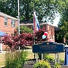 Lakeside Cove Apartments - Euclid, Ohio 44123
