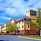 Furnished Studio - Long Island - Melville, NY 11747