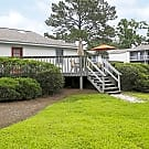 Kessler Point - Garden City, GA 31408