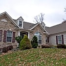 3 Bedroom Executive Home on Wooded Lot - Morgantown, PA 19543