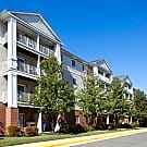 River Run Senior Apartments - Woodbridge, VA 22193