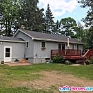 Country Living - Brainerd, MN 56401
