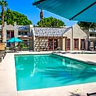 Meadow Glen - Glendale, AZ 85308