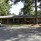 Woodland Apartments - Warner Robins, Georgia 31088