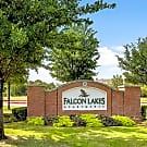 Falcon Lakes - Arlington, TX 76001