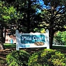 Pine Crest Apartments - NJ - Milford, NJ 08848