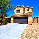 AMAZING 4 Bed./3 Bath. near MILITARY BASE in Su... - Surprise, AZ 85374