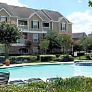 The Lodge At West Oaks - Houston, TX 77082