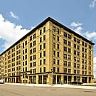 Brix Apartment Lofts - Milwaukee, WI 53204