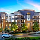 1760 Apartment Homes - Lawrenceville, GA 30043