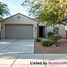 Stunning 4 bed 2 bath in Westwing Mountain! - Peoria, AZ 85383