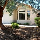 Stunning 3Bed With Den Continental Ranch Property! - Tucson, AZ 85743