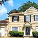 6387 Laurel Post Drive - Lithonia, GA 30058