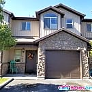 Amazing home Come fall in love - Harrisville, UT 84414
