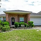 Sensational 3/4 bedroom 2 bath in Clear Creek I... - League City, TX 77573