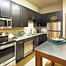 Neo Midtown Apartments - Dallas, TX 75254