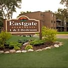 Eastgate Apartments - Oakdale, MN 55128