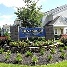 Shenandoah Village - Lakewood, NJ 08701