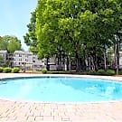 Meadowood Apartments - Knoxville, Tennessee 37912