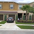 Newer 3/2/1 Townhome with a View! - Hudson, FL 34669