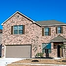 Brand new construction 3 bed 2.5 bth plus office!! - New Braunfels, TX 78130
