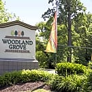 Woodland Grove - Laurel, MD 20708