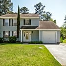 Property ID # 571306932655 - 3 Bed/ 2.5 Bath, C... - Columbia, SC 29223
