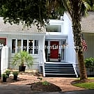 Unfurnished Long Term Rental Home - Hilton Head, SC 29926
