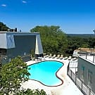 Mountainside Apartments - Birmingham, AL 35205