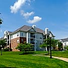 The Apartments at Cambridge Court - Baltimore, MD 21237