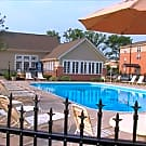 The Residences at Breckenridge - Hilliard, Ohio 43026