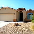 We expect to make this property available for show - Tucson, AZ 85757