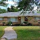 3 Bedroom, 2 Bath Brick Home in Oak Cliff - Dallas, TX 75232