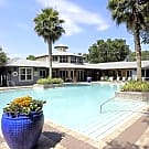 Avalon Apartments - Pensacola, FL 32534