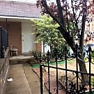 3Br/15Ba Spacious Apt With Terrace - Brooklyn, NY 11237