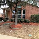 FREE RENT AVAILABLE! Expires 2/28/2018, Terms and - Flower Mound, TX 75028