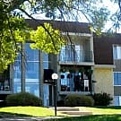 Carrollton Pointe Apartments - West Carrollton, OH 45449