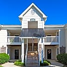 Fieldstone Apartment Homes - Mebane, NC 27302