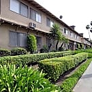 11906-11920 Valley View - Whittier, California 90604