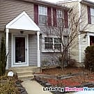 Severn Townhome, 2 Bed, 2.5 Bath - Severn, MD 21144