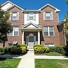 Luxurious 2 Bdrm, 2.5 Bth 1710 sqft Condo 2 Story - Fishers, IN 46037